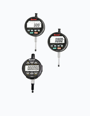 Indicators-01-01.jpg