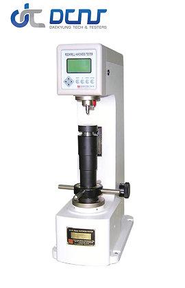 DTR-300N Rockwell Hardness Tester