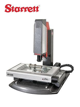 AV300-350-450 Automatic Vision Metrology Systems