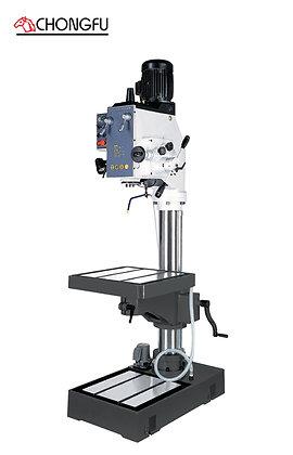 RF-500S Heavy Duty Floor Type Gear Drive Drilling Machine