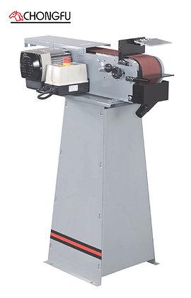 GS-4481 Belt Sander Machine