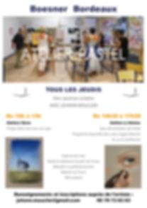 Affiche-atelier-jeudi-2.jpg