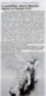 Les_Sables_-_Vendée_Journal_03.01.2019.J