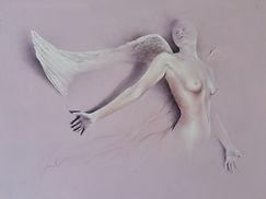 Mouclier-Liberté-pastel_sec-80x60cm.jpg