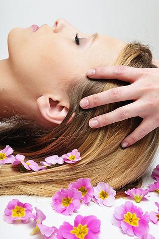head-massage1.jpg