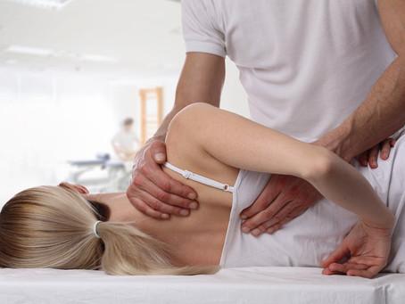 Vous savez ce que signifie vraiment le massage?