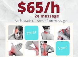 Après avoir consommé un massage (1).png