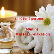 60mins Massage relaxation (2).png