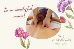 $140 2 massages (1).png