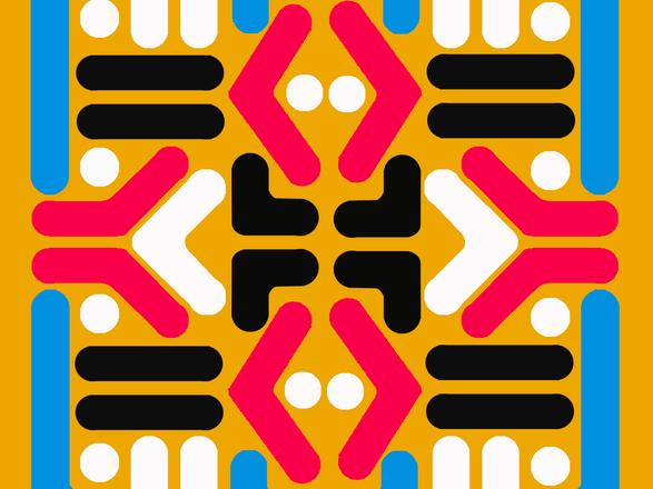 Morros - Yellow
