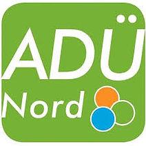 ADÜ Nord.jpg
