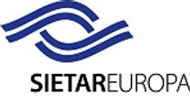 SIETAR-EUROPA.png