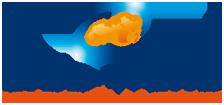 LogoArabWorldIC.png