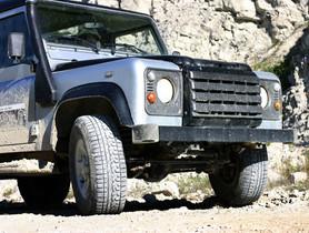 Land-Rover_500px.jpg