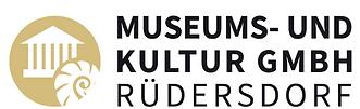 Logo_GmbH.png