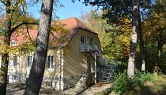 Steigerhaus