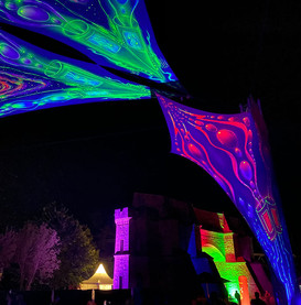 Events im Museumspark Rüdersdorf