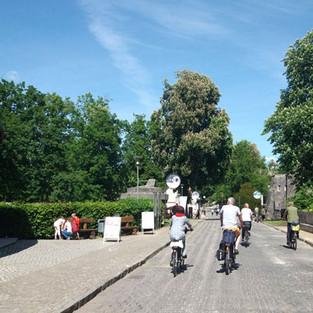 ©Museumspark Rüdersdorf