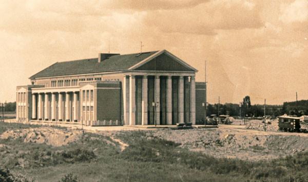 Kulturhaus-fertig_600.jpg