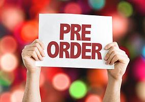 Pre Order.jpg