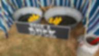 hook-a-duck-stall.jpg