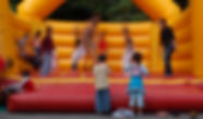 york_bouncy_castles.jpg