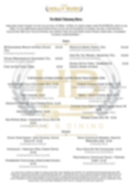 Takeaway Pre Made may-june 20-page-001.j