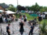 iKMhdHduQC+Sk0fuj88VQQ.jpg