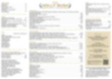 menu website.jpg