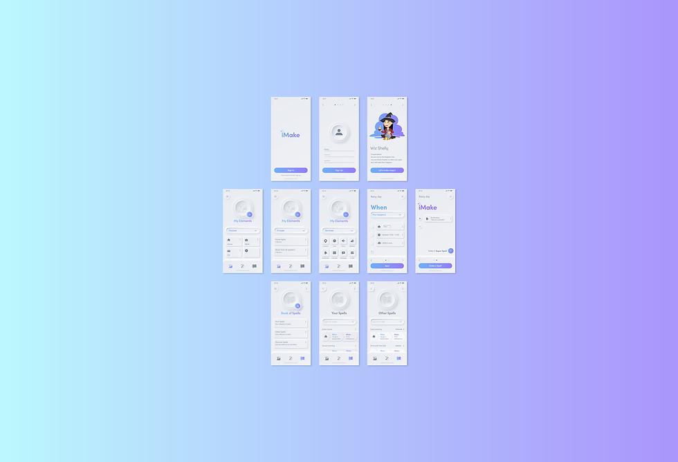 Screens-UI2.png