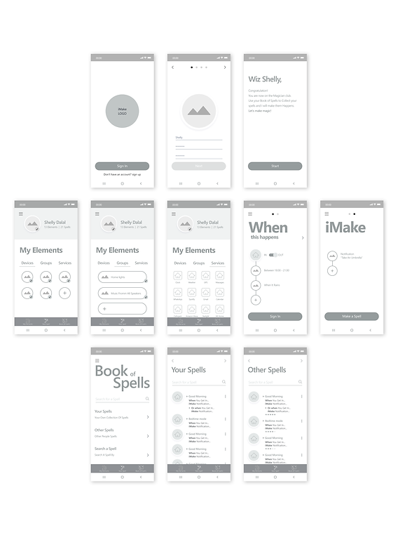PictureScreens-Mobile-UX.png