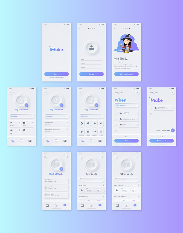 PictureScreens-Mobile-UI.png