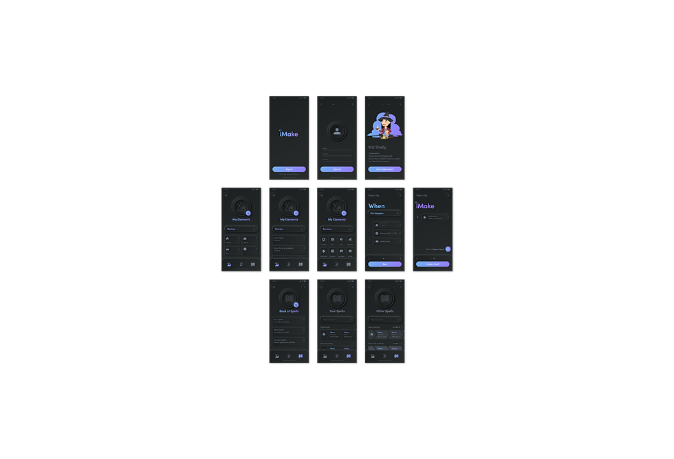Screens-DarkUI.png