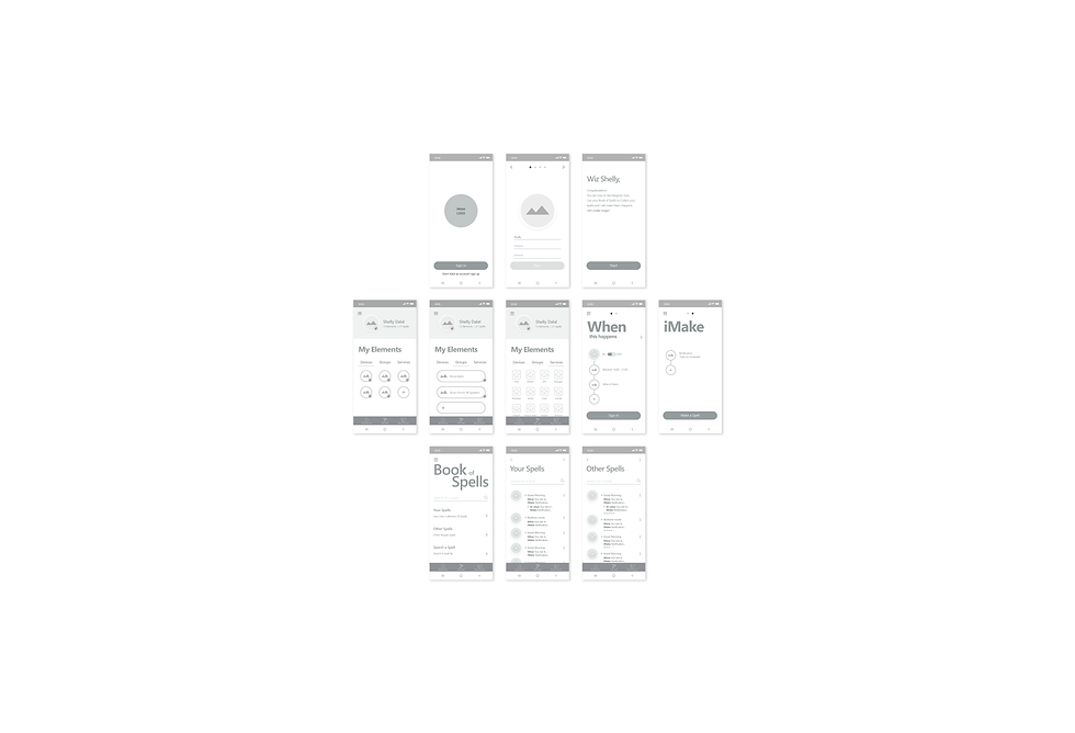 PictureScreens-UX-W.png