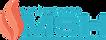 logo_left.png