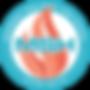 logo_circle (1).png