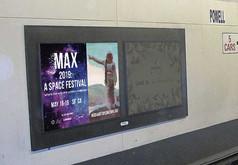 BART_MAX_SPACE.jpg