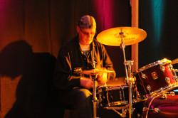 Concert de Paddington