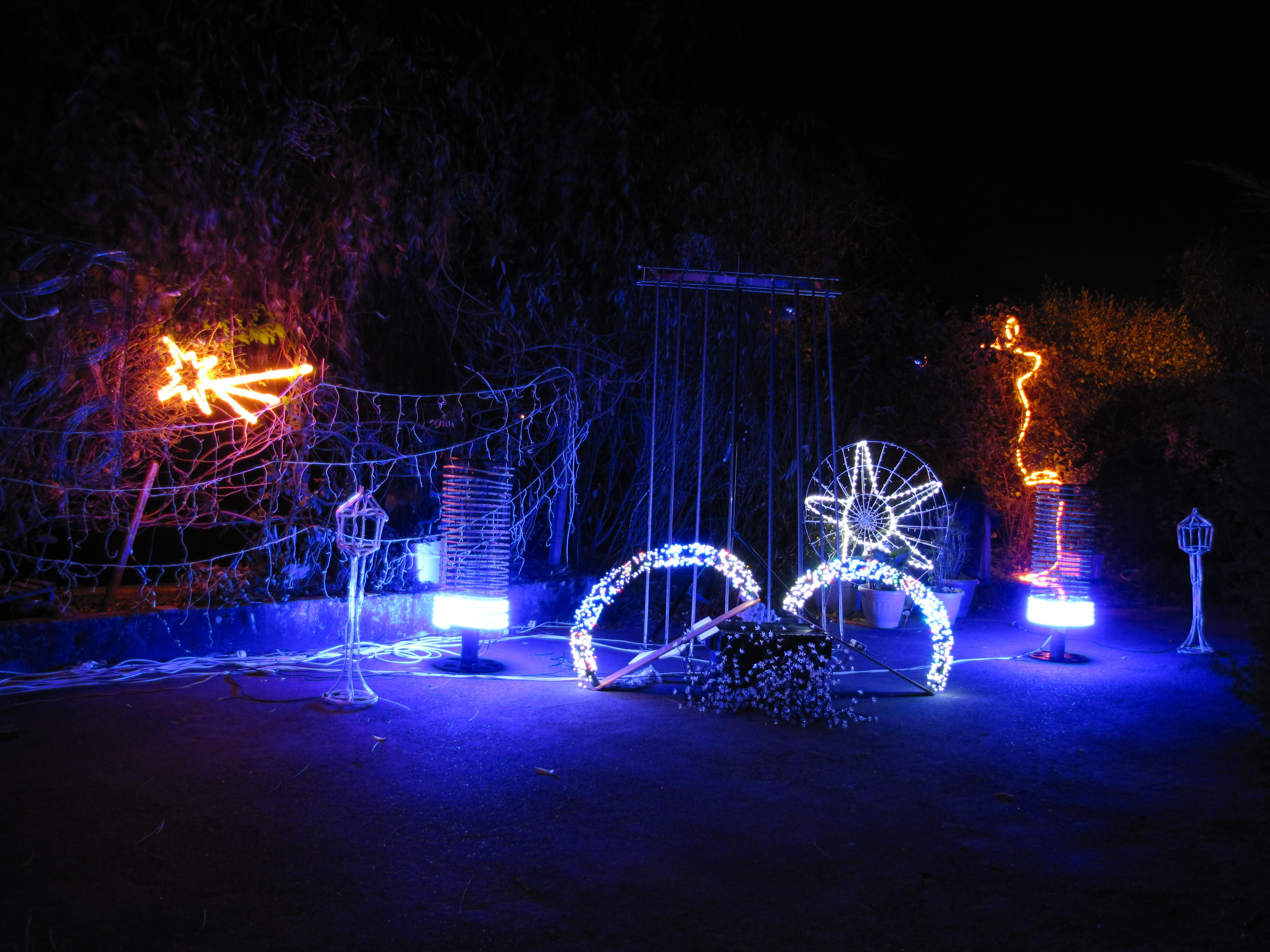 Lumino-symphonie Nov2015