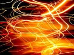Effets lumières ©CR