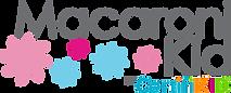 Macaroni-Kid-logo.png