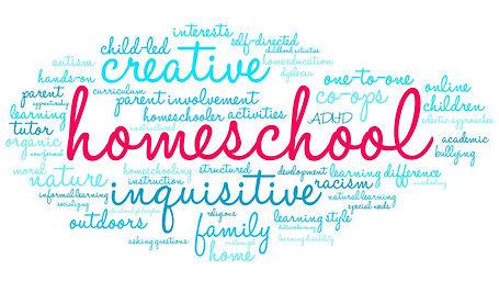 Homeschooling-image.jpg