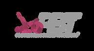 pbt+logo.png