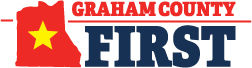 GrahamCountyFirst_Logo.jpg