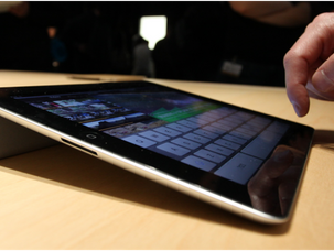 Free Tech Classes at Your Local Apple Store