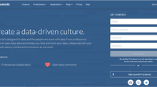 More Fun with Online Data - A Dynamic Screen Scrape