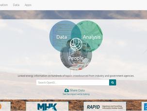 Fun with Online Data - A Static Screen Scrape