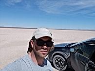 Atacama Desert.jpg