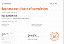 Enphase Certificate.png