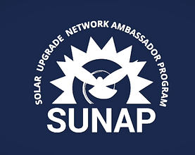 SUNAP banner.PNG